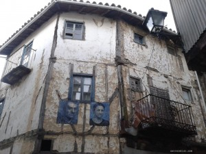 villa-mogarraz-salamanca