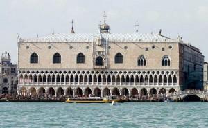 Palacio-Ducal-de-Venecia