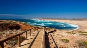 carrapateira-playa-algarve-portugal