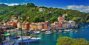 portofino-italia