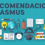 recomendaciones-erasmus