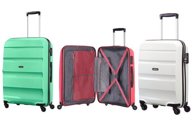 oferta-maletas-American-Tourister-amazon