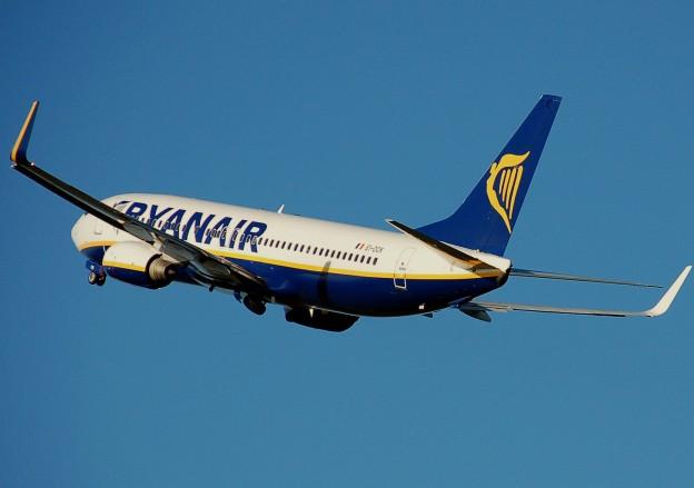ryanair-compania-aerea-mas-barata