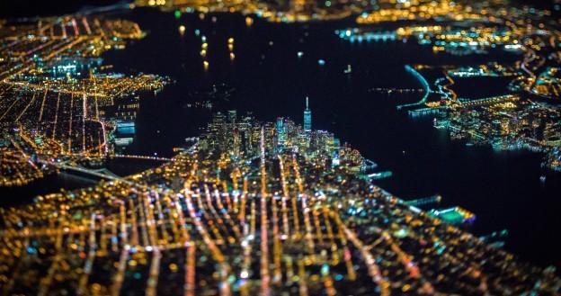 enviar-maletas-new-york-01