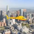 helicoptero-dhl-enviar-maletas-londres
