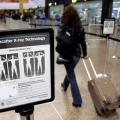 aeropuerto-control-equipaje-maletas