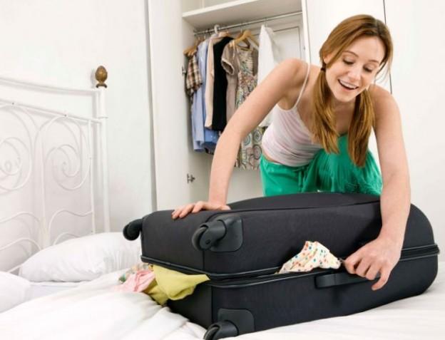 envio-maletas-semana-santa