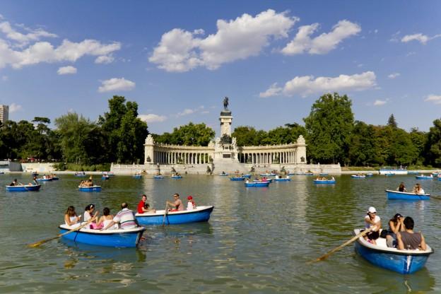 madrid-parque-del-retiro