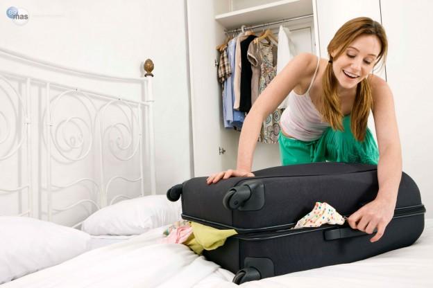 cómo-hacer-maletas-erasmus