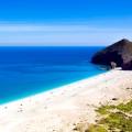 playa-de-los-muertos-almería
