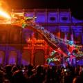 espectaculo-navidad-sevilla