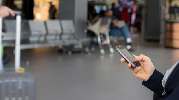 wifi-gratis-aeropuerto