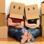 mudanza-enviar-cajas-muchoequipaje